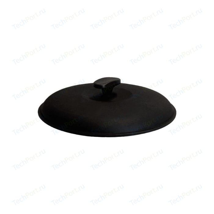 Крышка d 28 см Ситон (Ч280)
