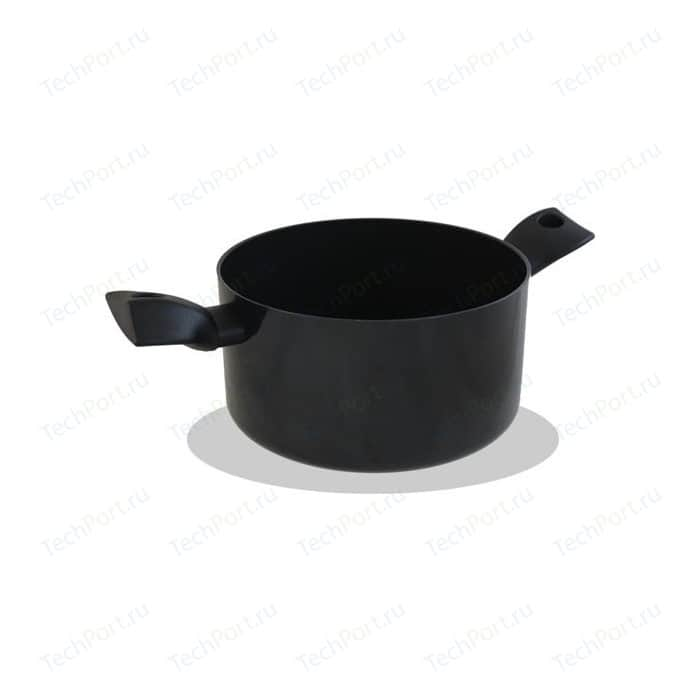 Кастрюля 3.4 л TVS 100 percent ceramik (872925)