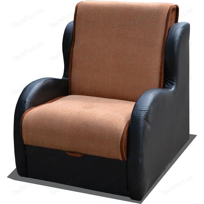 Кресло-кровать Mebel Ars Атлант ППУ масло ароматическое ars ars ar042lwctrr8