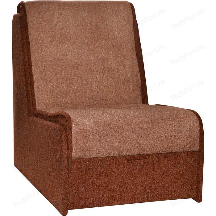 Кресло-кровать Mebel Ars Аккорд №2 - астра ППУ 65x95x95
