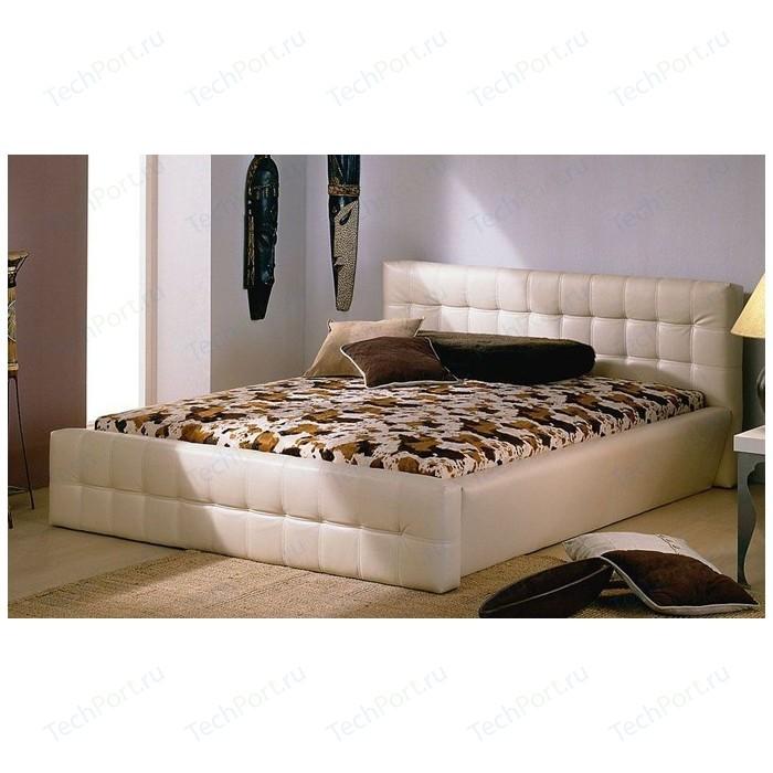 Кровать Mebel Ars Элегия 160 масло ароматическое ars ars ar042lwctrr8