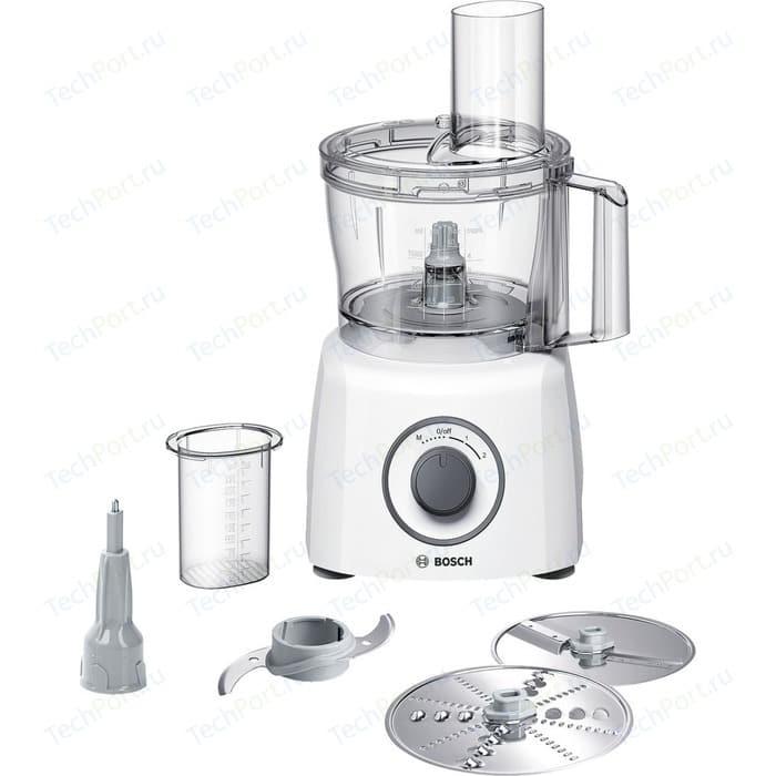 Кухонный комбайн Bosch MCM3110