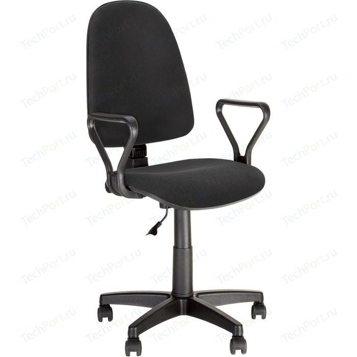 Кресло офисное Nowy Styl PRESTIGE GTP RU C-11