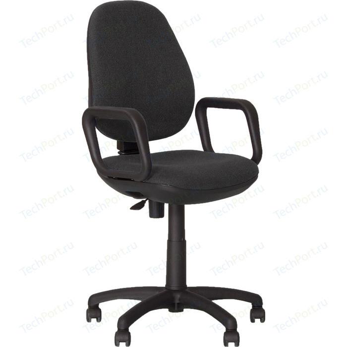 Кресло офисное Nowy Styl COMFORT GTP RU C-11