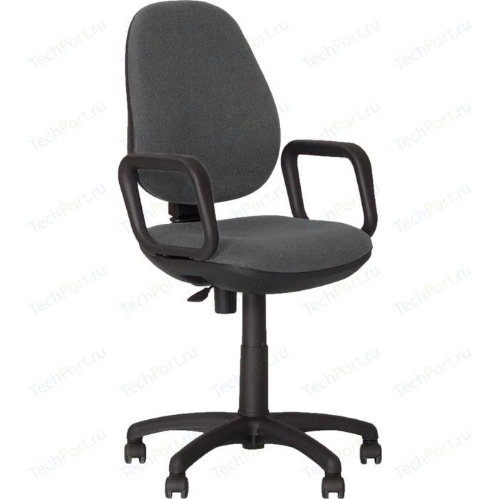 Кресло офисное Nowy Styl COMFORT GTP RU C-38