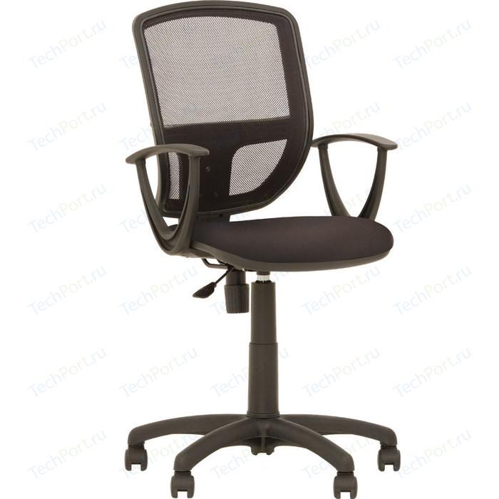 Кресло офисное Nowy Styl BETTA GTP RU OH/5 C-11
