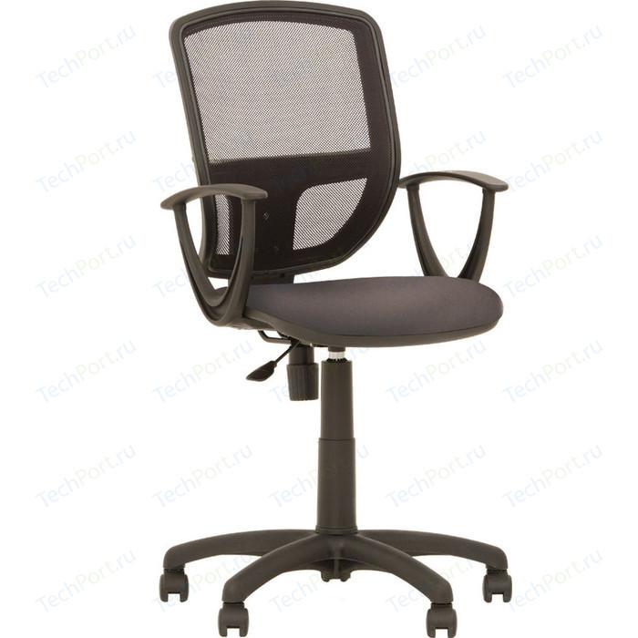 Кресло офисное Nowy Styl BETTA GTP RU OH/5 C-38