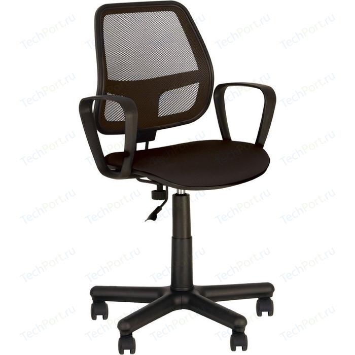 Кресло офисное Nowy Styl ALFA GTP RU OH/5 C-11