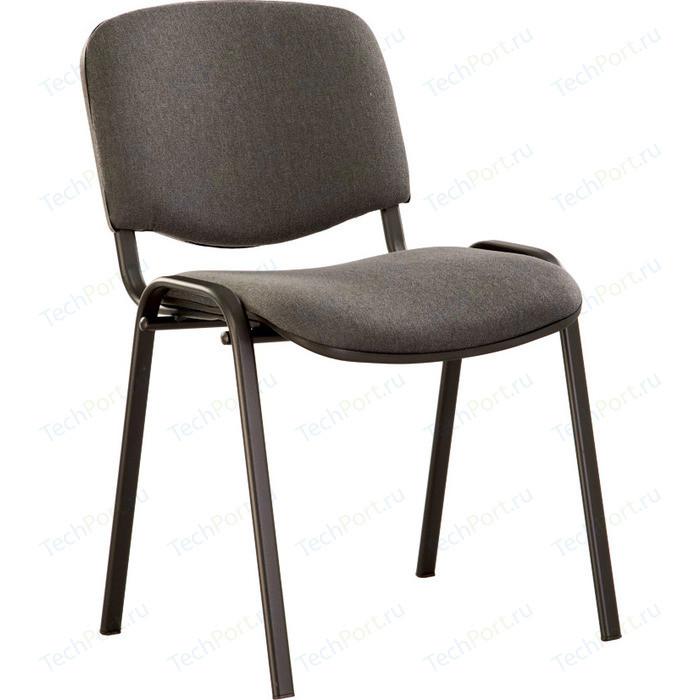 Офисный стул Nowy Styl ISO-24 BLACK RU C-38