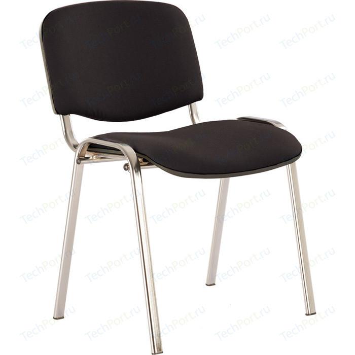 Офисный стул Nowy Styl ISO-24 CHROME RU C-11