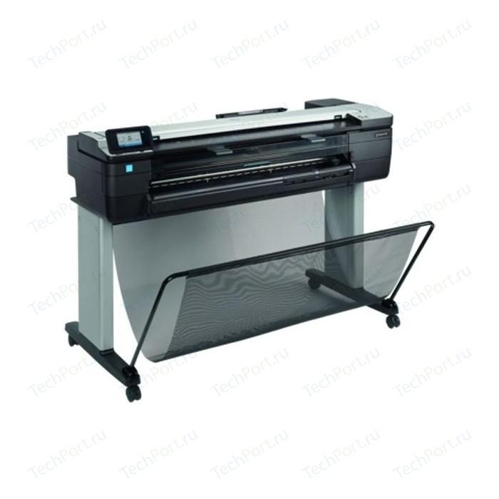 Плоттер HP Designjet T830 36 (F9A30A)