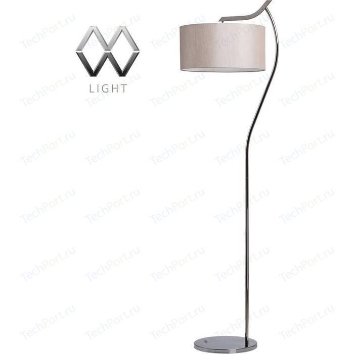 Торшер MW-Light 626040301