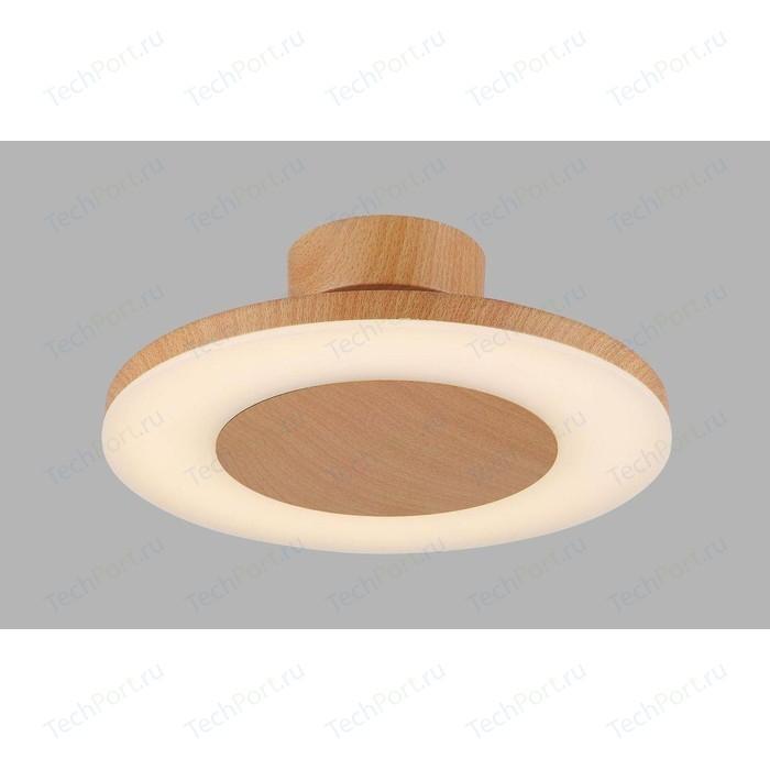 Потолочный светильник Mantra 4495 потолочный светильник mantra discobolo 4488