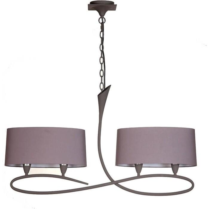 Подвесной светильник Mantra 3680