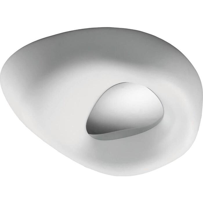 Потолочный светильник Mantra 1336