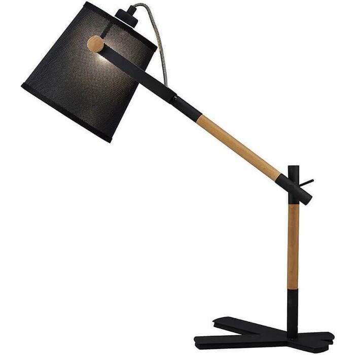 Настольная лампа Mantra 4923