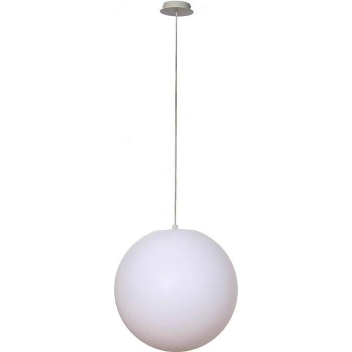 Подвесной светильник Mantra 1398