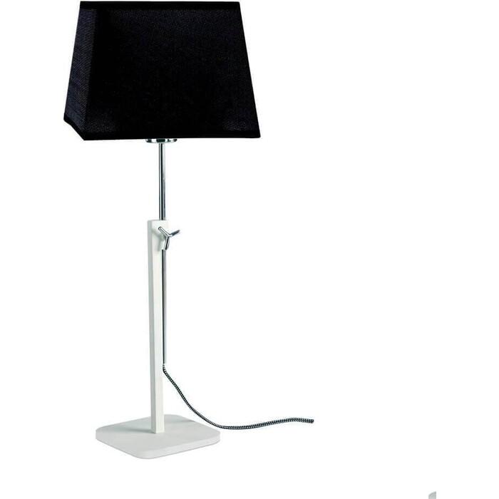 Настольная лампа Mantra 5320+5325