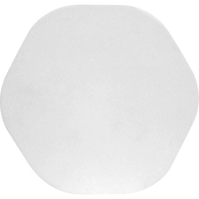 Настенный светильник Mantra C0106
