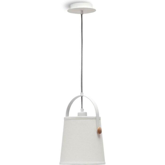 Подвесной светильник Mantra 4926