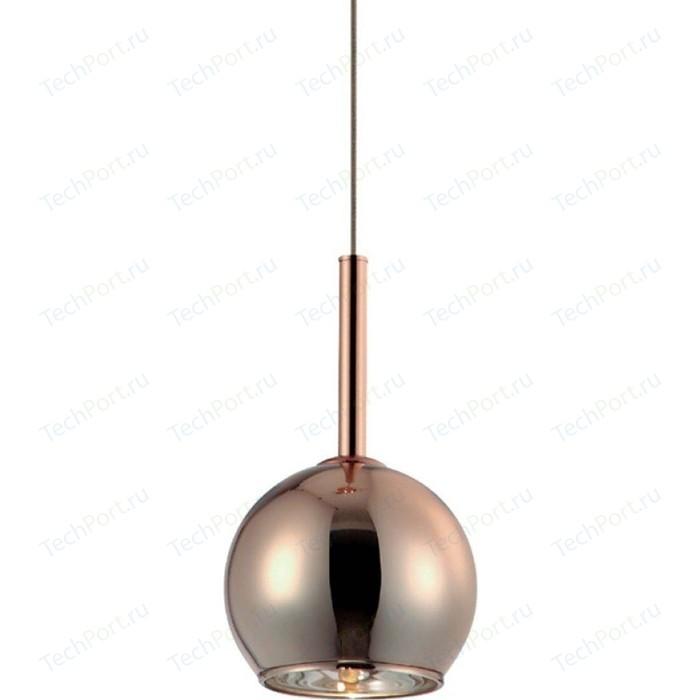Подвесной светильник Mantra 4616 подвесной светильник mantra habana 5306 5309
