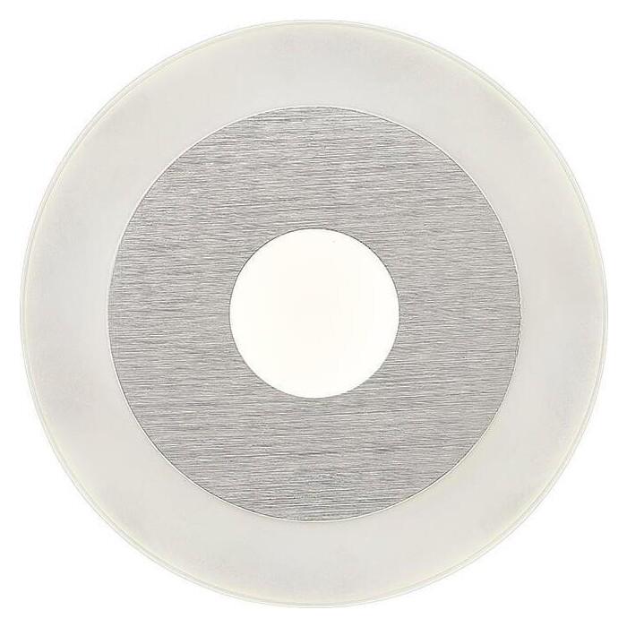 Настенный светильник Mantra 5123