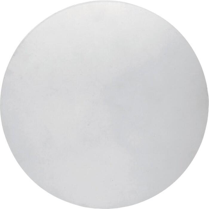 Настенный светильник Mantra C0101