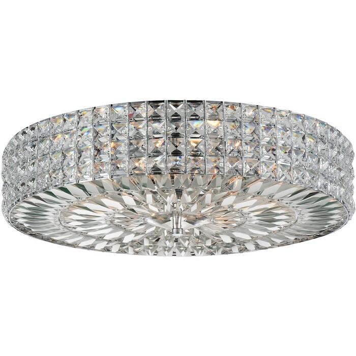 Потолочный светильник ST-Luce SL748.102.06
