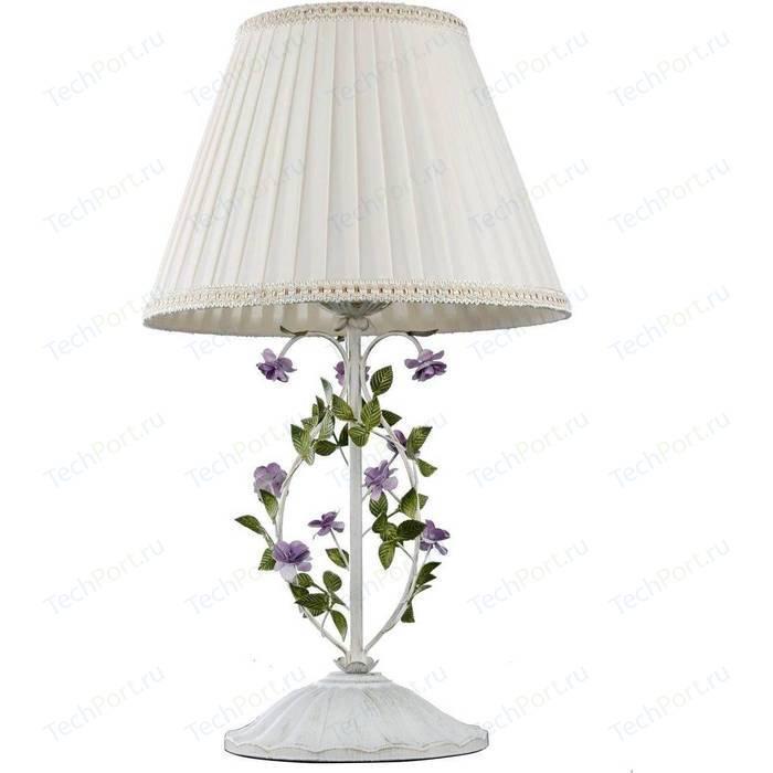 Настольная лампа ST-Luce SL695.504.01