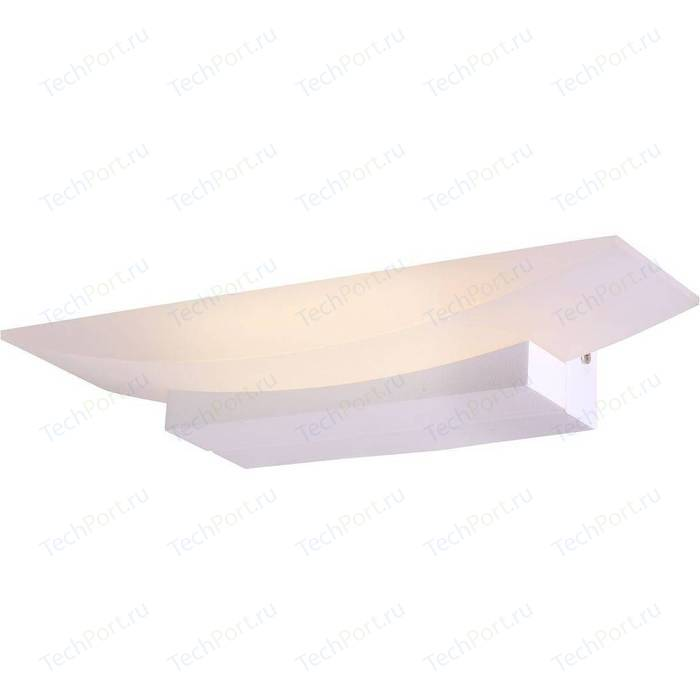 Настенный светильник ST-Luce SL581.101.01