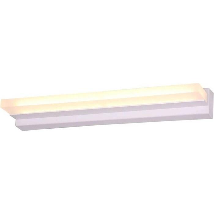 Настенный светильник ST-Luce SL589.111.01