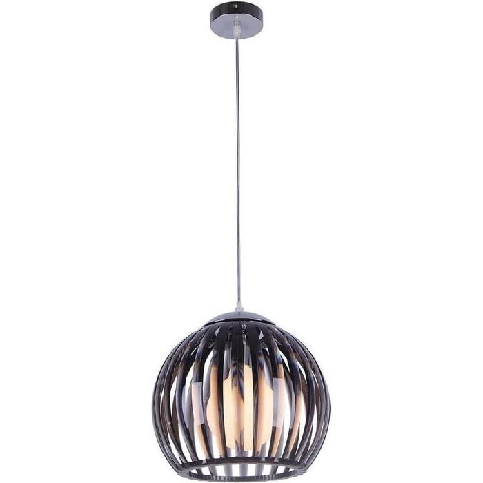 Подвесной светильник Lussole LSP-0160
