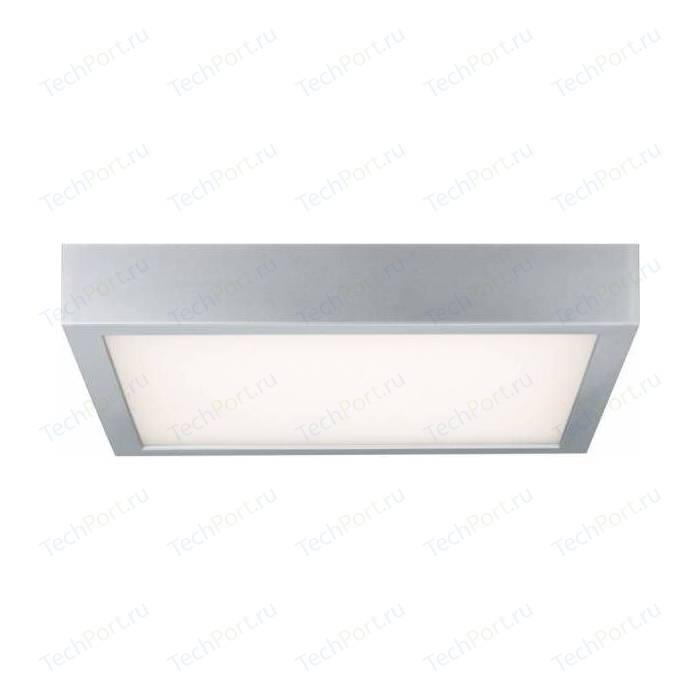 Потолочный светильник Paulmann 70386