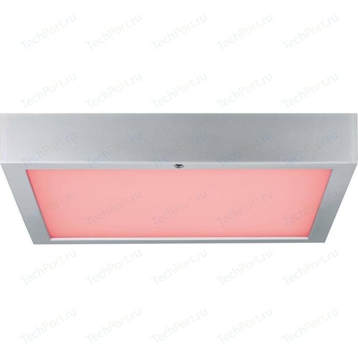Потолочный светильник Paulmann 70438