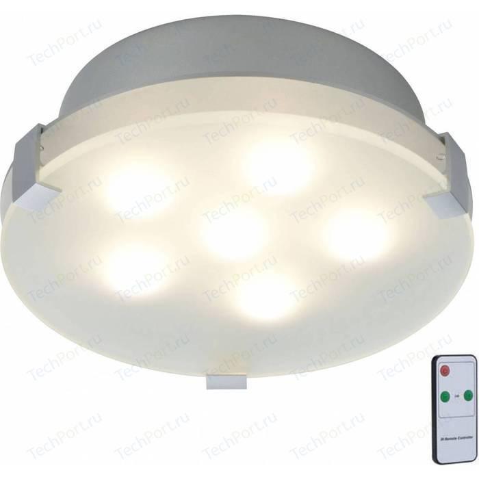 Потолочный светильник Paulmann 70279