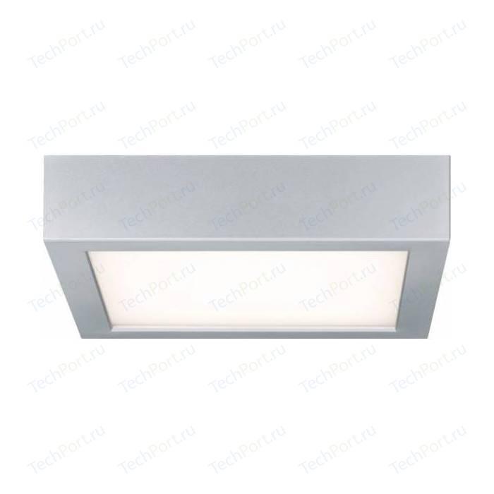 Потолочный светильник Paulmann 70387