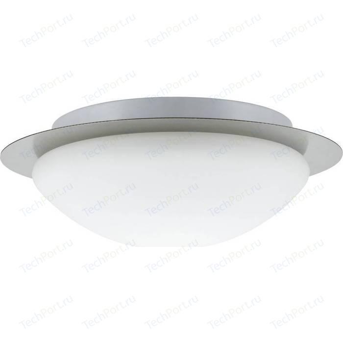 Потолочный светильник Paulmann 70346