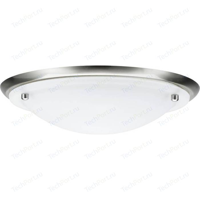 Потолочный светильник Paulmann 70344