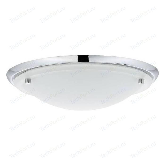 Потолочный светильник Paulmann 70345