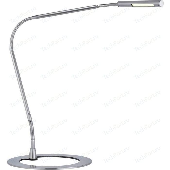 Настольная лампа Paulmann 74995