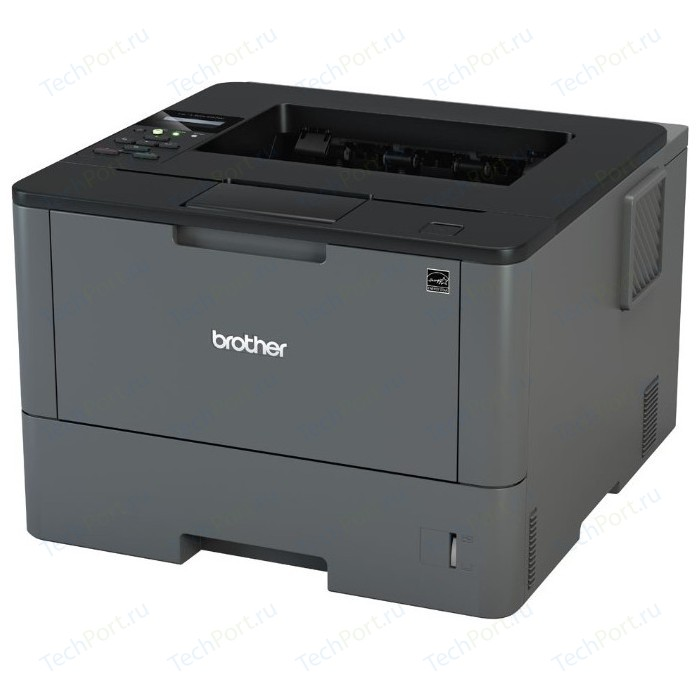 Принтер Brother HL-L5200DW compatible toner cartridge tn820 for brother hl l5000d hl l5100dn hl l5200dw hl l5200dwt america printer 3000 pages