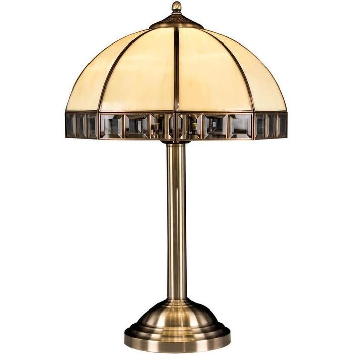Фото - Настольная лампа Citilux CL440811 настольная лампа citilux cl427811