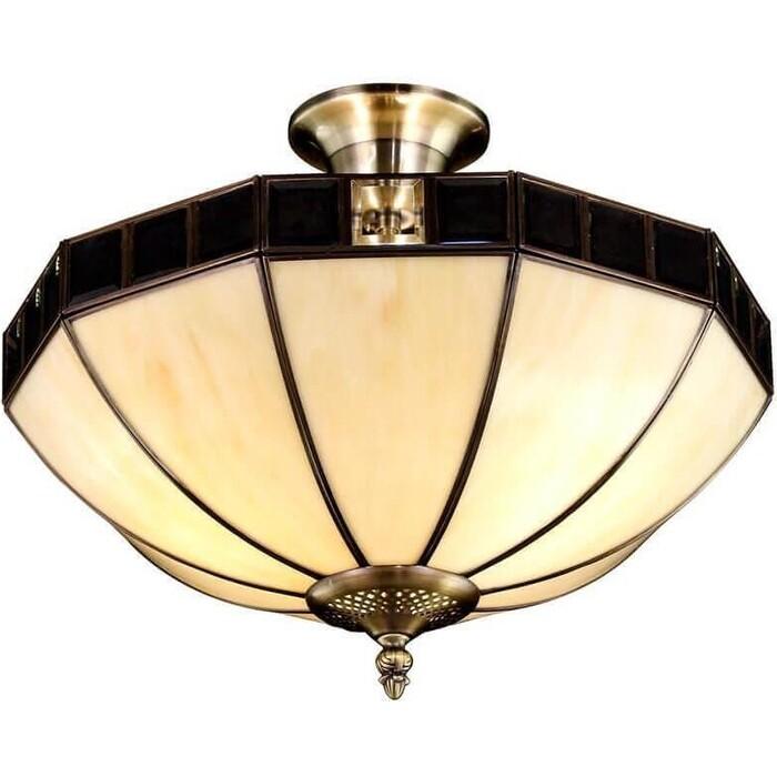 Потолочный светильник Citilux CL440141