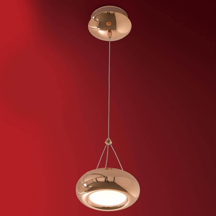 Подвесной светильник Citilux CL707112
