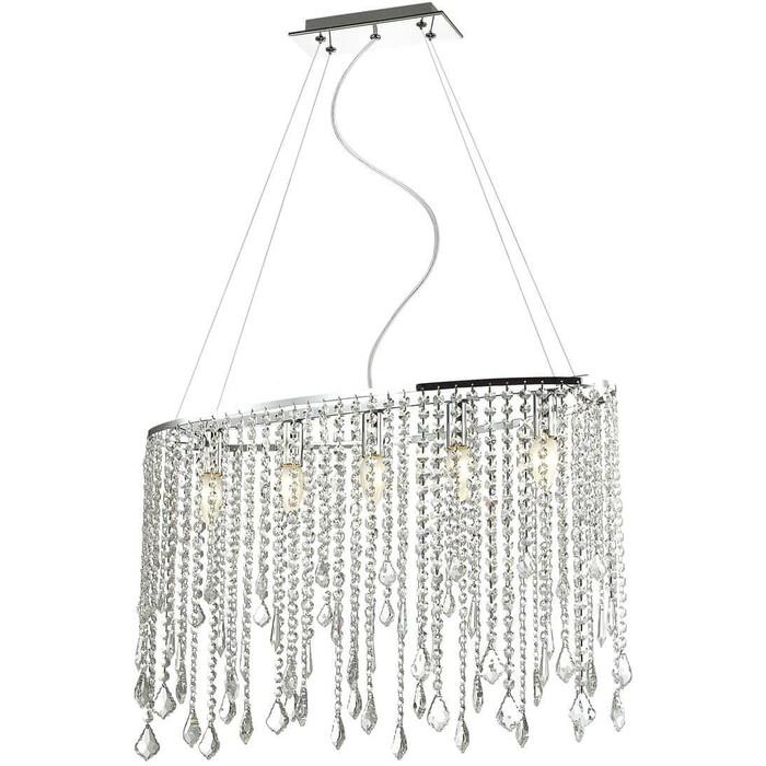 Подвесной светильник Favourite 1692-5P