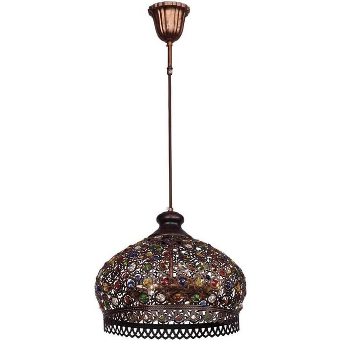 Подвесной светильник Favourite 1666-3P favourite подвесной светильник favourite royalty 2021 3p