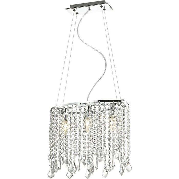 Подвесной светильник Favourite 1692-3P
