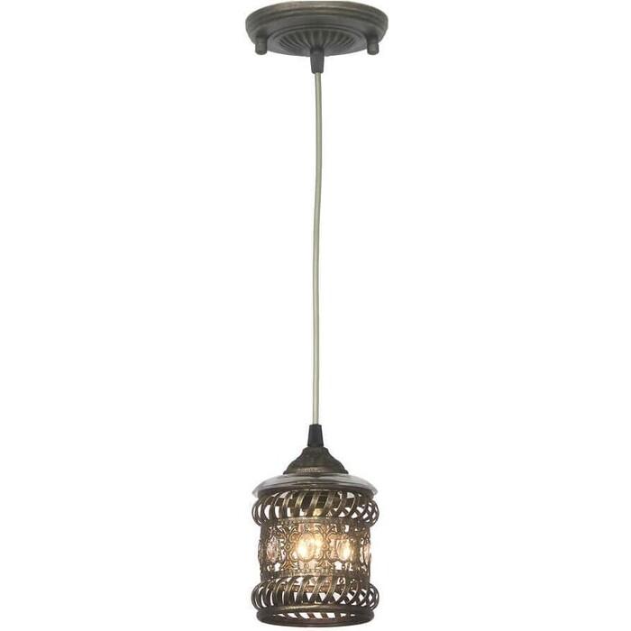 Подвесной светильник Favourite 1621-1P