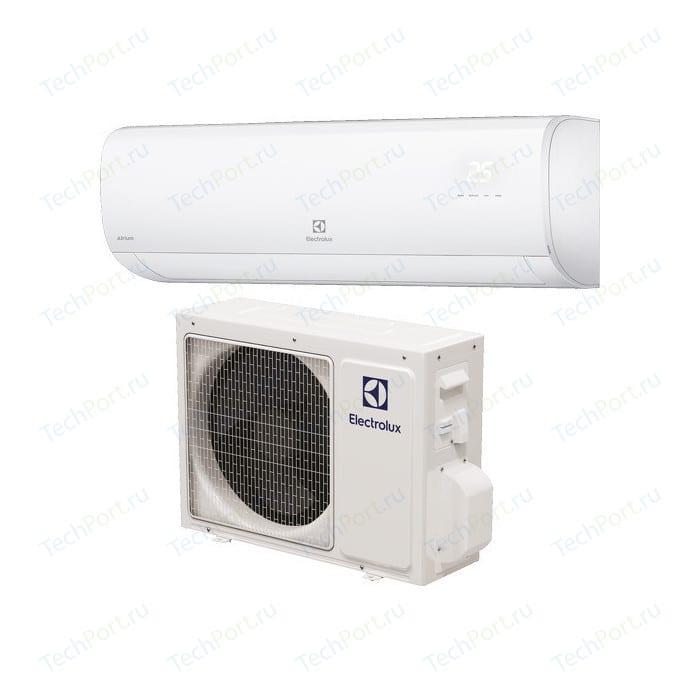 Сплит-система Electrolux EACS-09HAT/N3_20Y