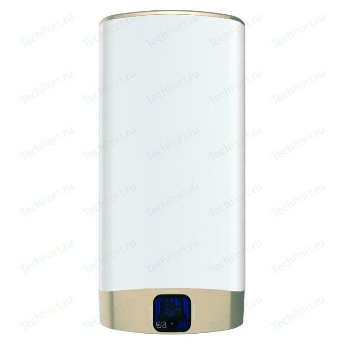 Электрический накопительный водонагреватель Ariston ABS VLS EVO INOX PW 80 D